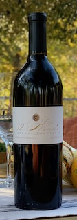 2012 Cabernet Sauvignon, Diamond Mountain - ALMOST GONE!